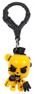 five-nights-at-freddy-s-golden-freddy-collector-clip-ucc-distributing-inc-pre-order-ships-december-2