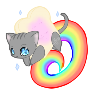 nyan_cat_by_dark_chusan-d5bvwz4