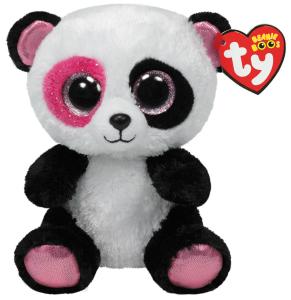 ty-367306-penny-panda-beanie-boo