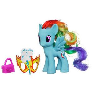 my-little-pony-toys-rainbow-dash-figure-1